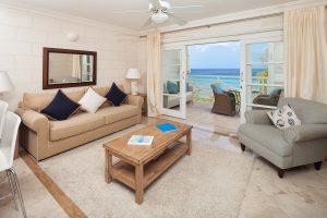 waterside-402-barbados-rental-interior