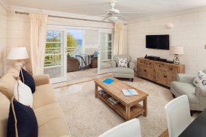 waterside-402-barbados-rental-livingroom