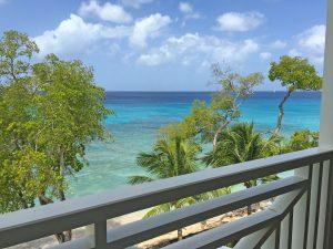 waterside-402-barbados-rental-view