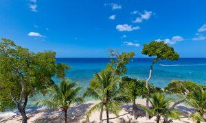 waterside-barbados-rental-view