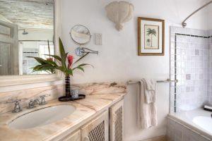 waverley-villa-rental-barbados-bathroom2