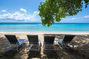 waverley-villa-rental-barbados-beach