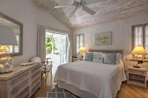 waverley-villa-rental-barbados-bedroom2