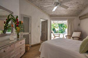 waverley-villa-rental-barbados-masterbed