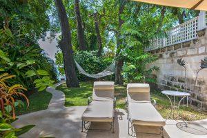 waverley-villa-rental-barbados-garden