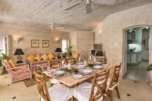 waverley-villa-rental-barbados-interior