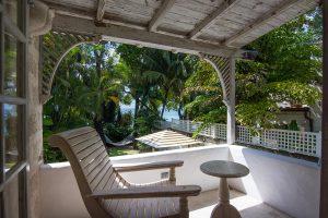 waverley-villa-rental-barbados-master-balcony