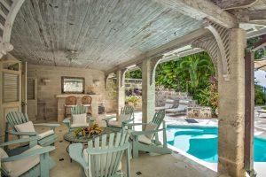 waverley-villa-rental-barbados-patio
