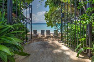 waverley-villa-rental-barbados-steps-beach