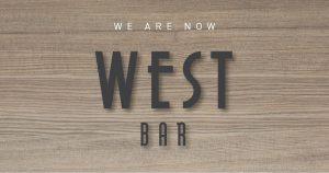 west-bar-barbados