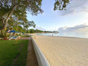 west-we-go-barbados-beach