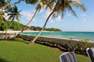 west-we-go-barbados-holiday-villa-rental
