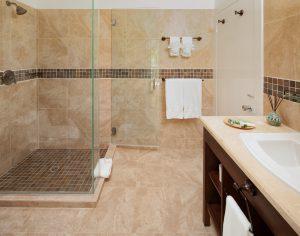 west-we-go-villa-barbados-bathroom