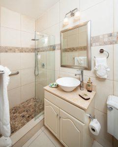 west-we-go-barbados-holiday-villa-rental-bathroom
