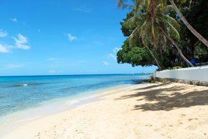 west we go villa barbados beach