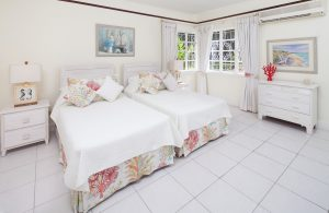 west-we-go-barbados-holiday-villa-rental-bedroom