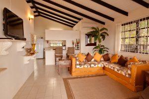 west-we-go-barbados-holiday-villa-rental-cottage
