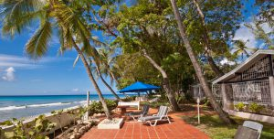 west-we-go-barbados-holiday-villa-rental-deck