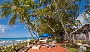 west we go villa barbados terrace