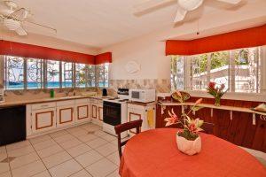 west-we-go-barbados-holiday-villa-rental-kitchen