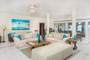 west-we-go-barbados-holiday-villa-rental-interior