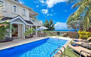 westhaven-luxury-villa-rental-barbados
