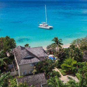 westhaven-luxury-villa-rental-barbados-aerial-view