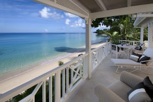 westhaven-luxury-villa-rental-barbados-shared-balcony
