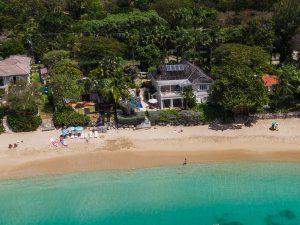 westhaven-luxury-villa-rental-barbados-front