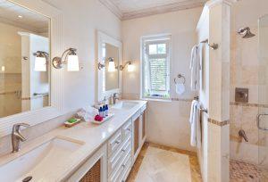 westhaven-villa-rental-barbados-bathroom2