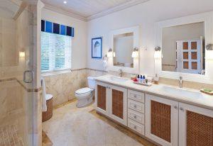 westhaven-villa-rental-barbados-bathroom3