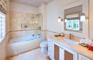 westhaven-villa-rental-barbados-bathroom