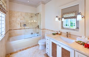 westhaven-villa-rental-barbados-bathroom4