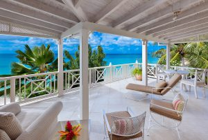 westhaven-villa-rental-barbados-bedroom-balcony