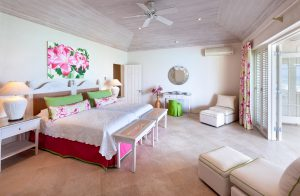 westhaven-villa-rental-barbados-bedroom2