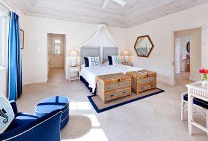westhaven-villa-rental-barbados-bedroom