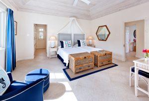 westhaven-villa-rental-barbados-bedroom3