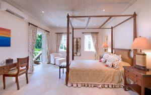 westhaven-villa-rental-barbados-bedroom4