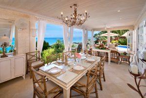 westhaven-villa-rental-barbados-dining