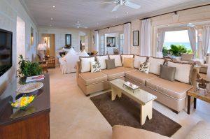 westhaven-villa-rental-barbados-interior