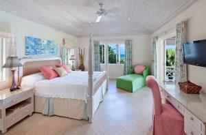 westhaven-villa-rental-barbados-masterbed