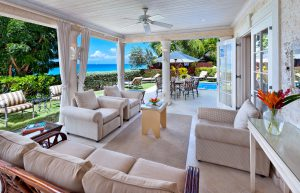 westhaven-villa-rental-barbados-patio