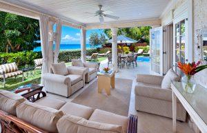 westhaven-villa-rental-barbados-patio