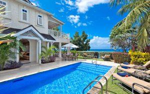 westhaven-villa-rental-barbados