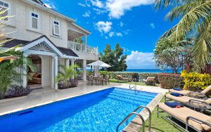 westhaven-villa-rental-barbados-pool