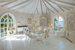 whitegates-villa-rental-interior