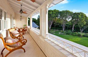 windward-villa-rental-barbados-balcony