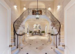 windward-villa-rental-barbados-foyer