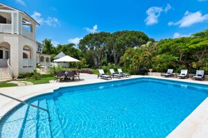 windward-villa-rental-barbados-pool