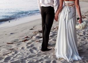 Beach-wedding-Barbados